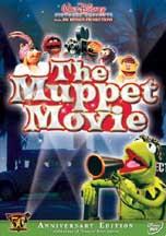 muppet movie!
