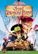 muppet steveson!