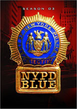 NYPD 3