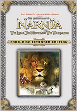 NARNIA EXTENDED