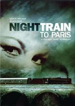 NIGHT TRAIN DECIEVING