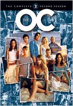 OC Season Two