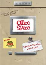 Office Space SE