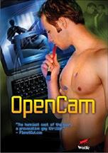 OPEN CAM