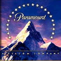 http://chud.com/nextraimages/Paramount Pictures_Logo.JPG