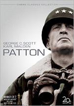 Pattonzorz