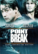 POINT BREAK SE