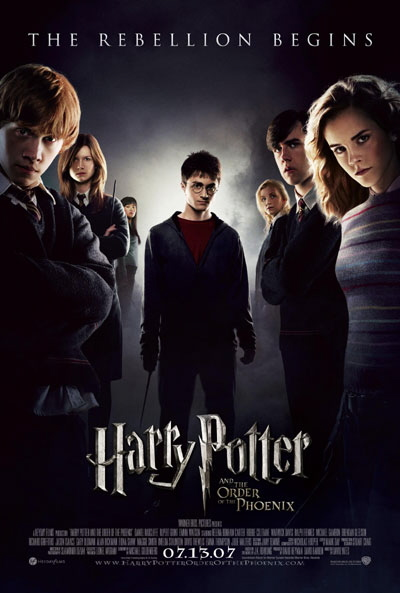 http://chud.com/nextraimages/Potterphoenixonesheet.jpg
