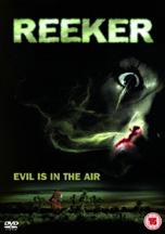 REEKER UK