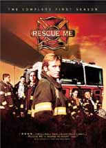 Rescue Me Season One