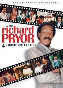 Pyror 4 Movie