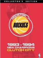 http://chud.com/nextraimages/RocketsArt.jpg