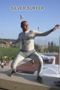 http://chud.com/nextraimages/SILVER SURFER.JPG