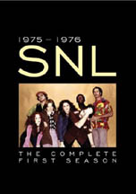 SNL COMPLETE FIRST