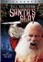 SLAY!