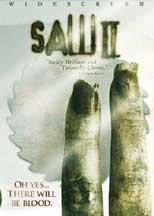 SAW Dos