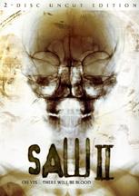 Saw II
