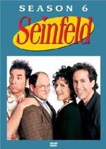 Seinfeld 6