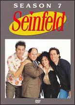 SEINFELD 7