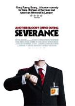 SEVERANCE UK