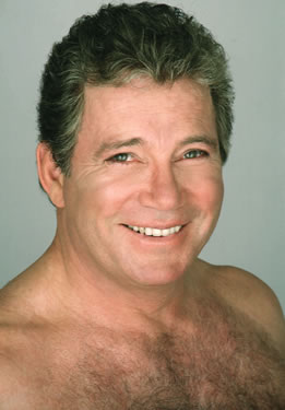 http://chud.com/nextraimages/Shatner.jpg