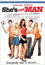SHES A MAN