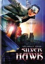 silver hawkeye