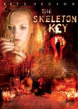 Skeleton Key!