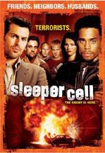 Sleeping cells