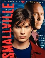 http://chud.com/nextraimages/Smallville5Art.jpg