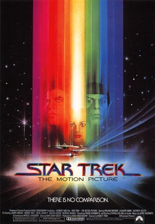 http://chud.com/nextraimages/Star_Trek_I.jpg