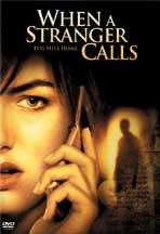 Calling!