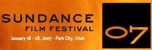 Sundance 07.