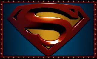 http://chud.com/nextraimages/Superman%20Icon.jpg
