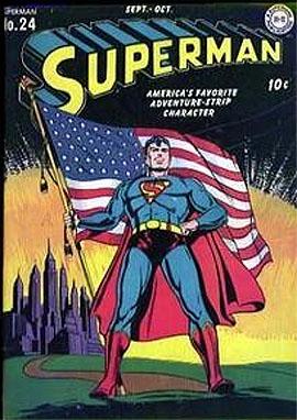 http://chud.com/nextraimages/Superman_24.jpg