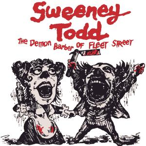 http://chud.com/nextraimages/Sweeney%20Todd.JPG