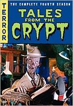 Cyrpt tales 4