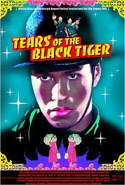 http://chud.com/nextraimages/Tears.of.the.Black.Tiger.jpg
