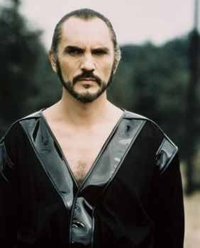 http://chud.com/nextraimages/Terence-Stamp---General-Zod-Photograph-C10101814.jpeg