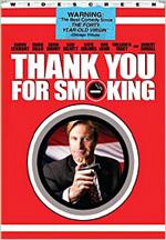 THANKS SMOKER