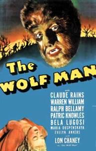 http://chud.com/nextraimages/The Wolf Man 1c.jpg