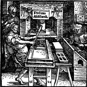 http://chud.com/nextraimages/The_Gutenberg_Bible.jpg