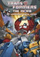http://chud.com/nextraimages/TransformersArt.jpg
