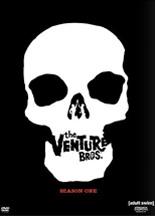 Venture Brothers
