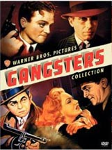 gangstahs