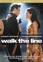 WALK singular