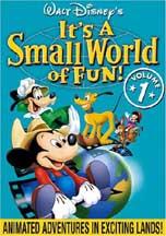 Walt Smallz