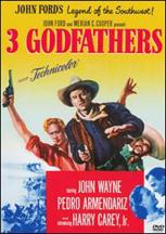 3 GODFATHERZ