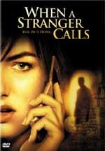 When Strangers Call