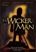 Wicker Man non SE
